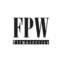 FPW Firmaservice