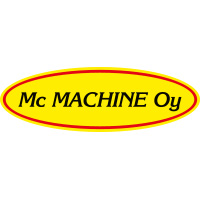 MC Machine